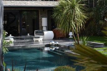 maison-prestige-bordeaux-jardin-piscine12