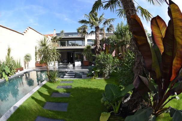 maison-prestige-bordeaux-jardin-piscine16