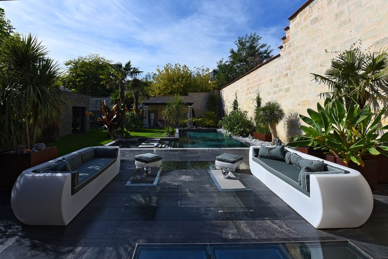 maison-prestige-bordeaux-jardin-piscine2