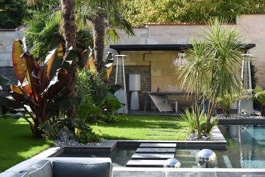 maison-prestige-bordeaux-jardin-piscine6