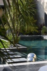 maison-prestige-bordeaux-jardin-piscine8